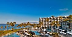 Ensemble Travel Group just released the latest list of almost 700 worldwide four and five-star properties to assist members with luxury travel bookings.