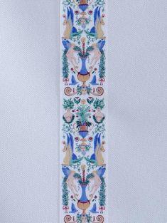 Washi cinta adhesiva.Made in Japan Washi, Floral Tie, Japan, Shopping, Duct Tape, Japanese