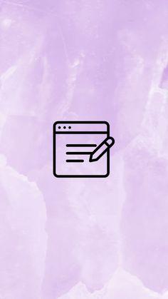 INSTAGRAM STORY COVER : BLOG WWW.INSTAGRAM.COM/JORDANRENIE Cute Quotes For Instagram, Instagram Blog, Instagram Fashion, Instagram Story, Purple Highlights, Story Highlights, Purple Quotes, Day Trips From Lisbon, Instagram Background