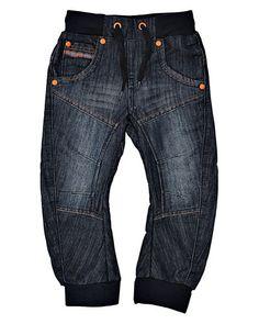 kids Up jeans