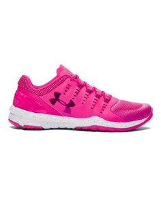 under armour cross trainers for women