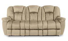 Maverick Reclina-Way® Full Reclining Sofa by La-Z-Boy