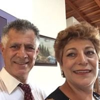 Be Loved By This Fun Loving Interview Of BeLoved Miracles Couple Showleh And Davoud In California by BeLoved Miracles on SoundCloud