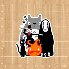 Cheap stickers snoopy, Buy Quality stickers pro directly from China stickers orange Suppliers: We Bare Bears Grizzly & Panda & Ice Bear Notebook/refrigerator/skateboard/trolley case/backpack/book sticker PVC sticker