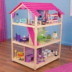 KidKraft® So Chic Dollhouse : Target