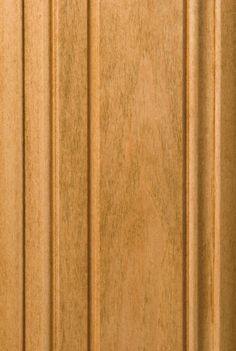 Maple Wheat    #Maple #Wheat #Brown #Light Brown #Finish #Design #Custom #Cabinetry #Stain #Yellow #Brown