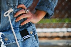 Clothing, Fashion, Outfits, Moda, Fashion Styles, Fasion, Kleding, Clothes, Vestidos