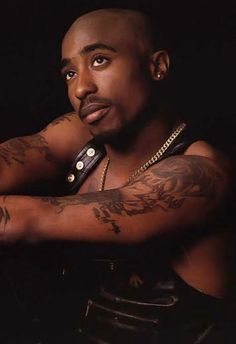Tupac Shakur, 25 Gone too soon 2pac Makaveli, Tupac Quotes, Rap Quotes, Lyric Quotes, Life Quotes, Urbane Fotografie, Tupac Pictures, 2pac Images, Tupac Wallpaper