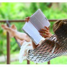 Finalmente il #weekend! Buon #relax da Dermaplus ^_^