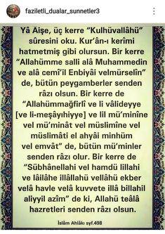 Alıntı Allah, Education, Words, Silk, Onderwijs, Learning, Horse