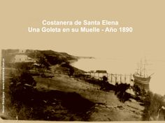 Consta de Santa Elena