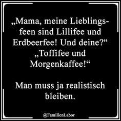 #humor #lachen #lustigesprüche #lmao #witzig #ausrede #funnyshit #witze #haha #witz #schwarzerhumor
