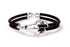 B443 StingHD Bracelet