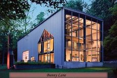 Adam Kalkin's ABC of Container Architecture | Fast Company