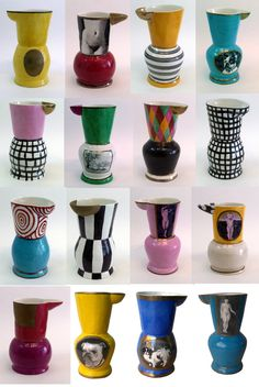 1000 images about sargadelos on pinterest ceramica - Ceramicas sanchez ...