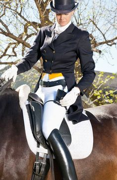 Carrying your cell phone while riding -- what do you think?