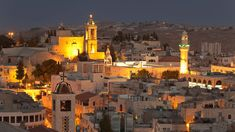 Bethlehem City, Bethlehem Jesus, Birthplace Of Jesus, Israel Tours, Nativity Church, Constantine The Great, Mount Of Olives, Dome Of The Rock, Thing 1