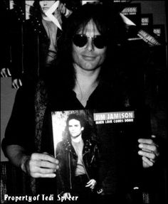 Luv <3 Beautiful Voice, Beautiful Men, Jimi Jamison, My Prince Charming, Love Me Forever, Sunglasses Women, Singer, Black And White, Guys