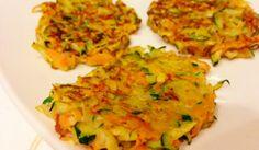 Celozrnné-zemiakové-placky-bez-vajec