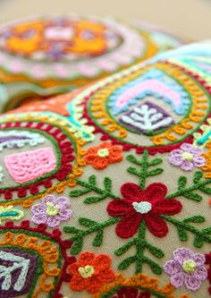 Blog de decoração Perfeita Ordem: Inspirações para uma casa colorida e cheia de charme