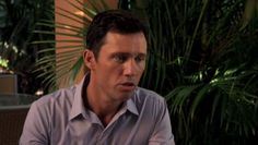 "Burn Notice 5x08 ""Hard Out"" - Michael Westen (Jeffrey Donovan)"