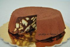 Get more ideas for a better life from this website. Salted Caramel Tart, Caramel Pie, Christmas Dinner Side Dishes, Christmas Desserts, Sin Gluten, Wine Recipes, Food Network Recipes, Nutella, Chocolate Custard