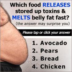 Rapid weight loss binghamton