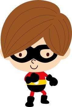 Super Heróis - Minus Superhero Clipart, Spiderman, Door Crafts, Cute Clipart, 2d Character, Gifs, Batman Robin, Batgirl, Paper Dolls