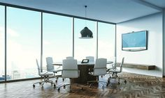 Get in touch with today for all your audio visual and solutions. Microsoft Office 365, Bts, Conference Room, Technology, Table, Furniture, Audio, Shops, Touch