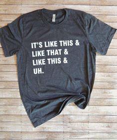 Graphic Tee Snoop Song Lyrics Nuthin But a G Thang Rap Song Lyrics Shirt Shirt Love the Shirt Womens Funny T-Shirt - Lyric Shirts - Ideas of Lyric Shirts - Funny Song Lyrics, T Shirt Lyrics, Lyric Shirts, Funny Songs, Rap Lyrics, 90s Shirts, Rap Songs, Vinyl Shirts, Funny Shirts Women
