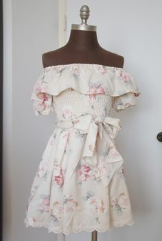 Bonnie jean little girls navy white striped button sailor dress 5 my