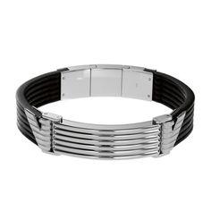 Emporio Armani Men Bracelet EGS1344040