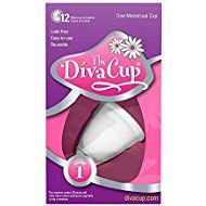 Discreet Menstrual Cup For Women Medical Silicone Cup Feminine Hygiene Product Health Care S/l Size For Choose Hot Sale Body Treatment Convenience Goods Bath & Shower Beauty & Health