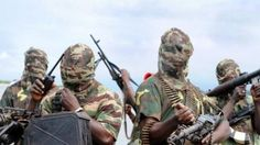 Nigerian Army Promises To Meet Up With 3 Month Deadline Of Defeating Boko Haram