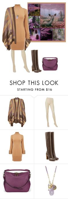 """""""Untitled #1158"""" by milliemarie ❤ liked on Polyvore featuring Polo Ralph Lauren, Uniqlo, Karen Millen, L'Autre Chose and Burberry"""