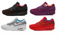 the best attitude 6e012 fe9cb Image 1 of Nike Air Max 90 Ultra BR Turquoise Trainers Air Max Sneakers,  Shoes
