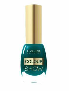 Eveline Colour Show 651