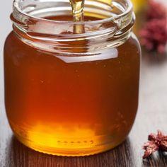 DIY Beauty: Hair Removal Wax: 1/4 c honey, 1 c sugar, 1/2 juice of a lemon