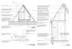 Gallery of JR's Hut at Kimo Estate / Anthony Hunt Design   Luke Stanley Architects - 24