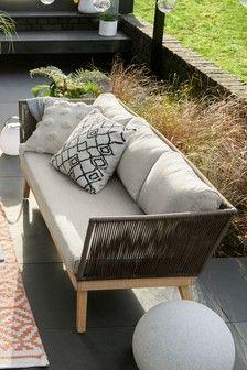 Garden Furniture Outdoor Furniture Sets Patio Sets Next