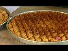 Mini Cakes, Waffles, Make It Yourself, Breakfast, Avon, Asian Recipes, Recipes, Bakken, Waffle