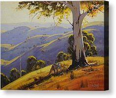 graham gercken painting - Google Search