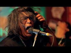Mosharraf Karim Hit Songs (Pray Rocstar)