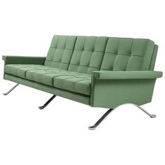 Sofa by Ico Parisi for Cassina
