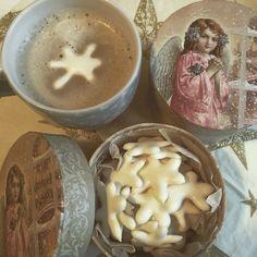 Сахарные снежинки для чая, кофе и безмерного удовольствия. Заказать: Viber/WatsApp 89204107080