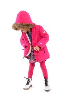 Parka, Winter Hats, Fashion, Moda, Fashion Styles, Fashion Illustrations, Parkas