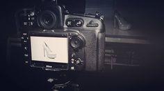 Feliz finde para todos..! Hagan lo que más les gusta y disfrutenlo al máximo. #workafull #mywork #mylife #photographer #photography #lifeofphotographer #enjoy #amazing #awsome #collection #magazine #catalog #fernandoaruquipa