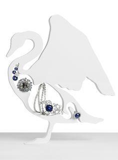 Картинки по запросу bela borsodi photographer jewelry