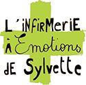 infirmerie-a-emotions