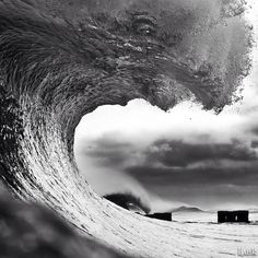 Outer Banks pic by Matt Lusk